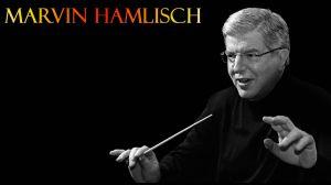 Hamlisch.jpg