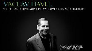 Havel.jpg