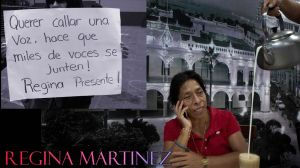 Martinez.jpg