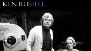 Russell.jpg