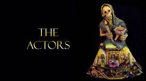 theactors.jpg