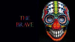 thebrave.jpg