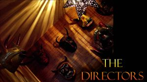 thedirectors.jpg