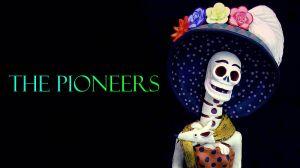 thepioneers.jpg