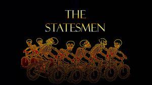 thestatesmen.jpg