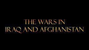 wars.jpg